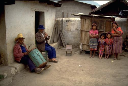 06_guatemala.jpg