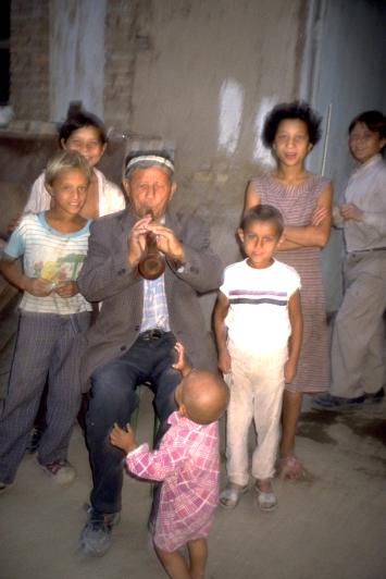 10_usbektistan.jpg