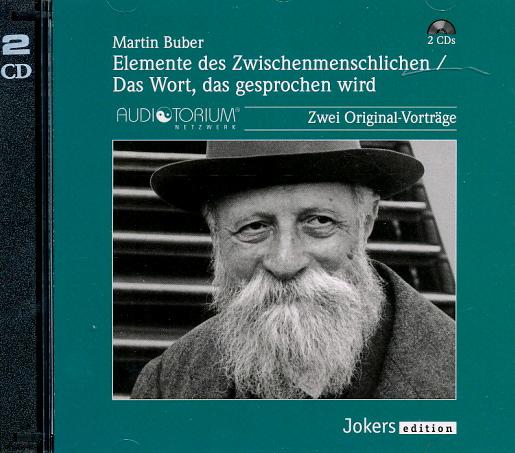 buber_cd.jpg