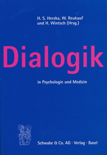 dialogikbuch.jpg