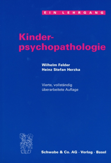 kinderpsychopathologie.jpg