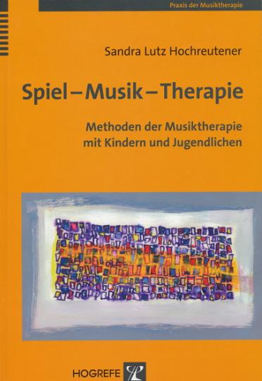 musiktherapie.jpg